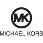 Michael-Kors